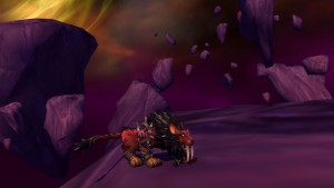 screenshot_alpha_forme_druide_legion_felin (14)