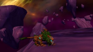 screenshot_alpha_forme_druide_legion_felin (17)