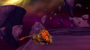 screenshot_alpha_forme_druide_legion_felin (18)