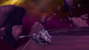 screenshot_alpha_forme_druide_legion_felin (19)