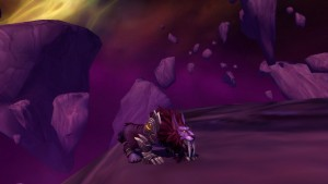 screenshot_alpha_forme_druide_legion_felin (6)