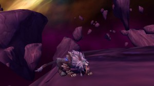 screenshot_alpha_forme_druide_legion_felin (7)