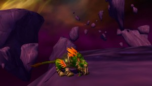 screenshot_alpha_forme_druide_legion_felin (8)