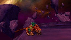 screenshot_alpha_forme_druide_legion_felin (9)