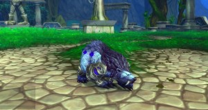 screenshot_alpha_forme_druide_legion_gardien (04)