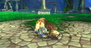 screenshot_alpha_forme_druide_legion_gardien (05)