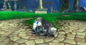 screenshot_alpha_forme_druide_legion_gardien (06)