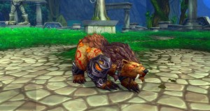 screenshot_alpha_forme_druide_legion_gardien (07)