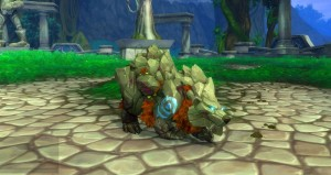 screenshot_alpha_forme_druide_legion_gardien (10)