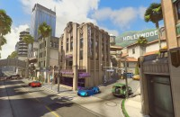 screenshot_carte_overwatch_hollywood01