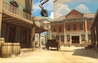 screenshot_carte_overwatch_hollywood02
