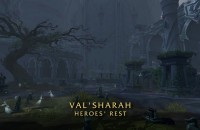 screenshot_valsharah_zone_legion02