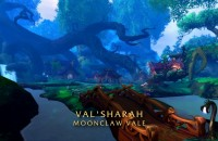 screenshot_valsharah_zone_legion03