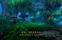 screenshot_valsharah_zone_legion05