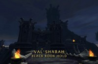 screenshot_valsharah_zone_legion06