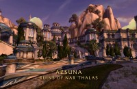 screenshot_zone_ashuna_legion02