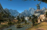 screenshot_zone_mountain_legion01