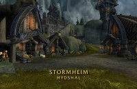 screenshot_zone_tormhein_legion01