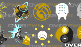 sprays-zenyatta