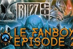 thumb_fanboy_episode2_blizzcon