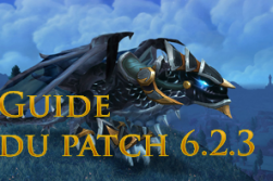 thumb_guide_patch623