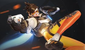thumb_tracer_betaouverte_overwatch