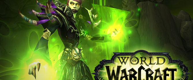 thumb_warlock_legion_changements