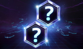 2016-01-19 20_05_30-Heroes of The Storm sur Twitter _ _Who's next_ #HeroReveal https___t.co_4DbTbuSL