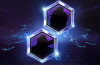 2016-01-21 18_01_36-Heroes of the Storm (@BlizzHeroesFR) _ Twitter