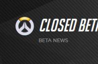 2016-01-21 19_40_29-Closed Beta Update – January 21, 2016 – Overwatch Forums