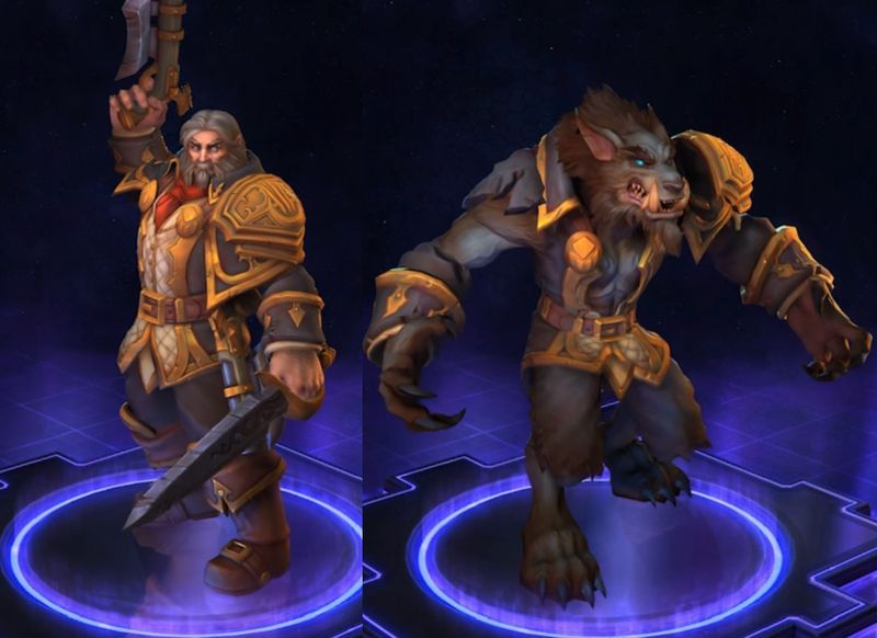 800px-Greymane_Lord_of_the_Worgen_1