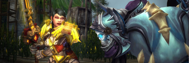 header_paladin_vindicte_legion