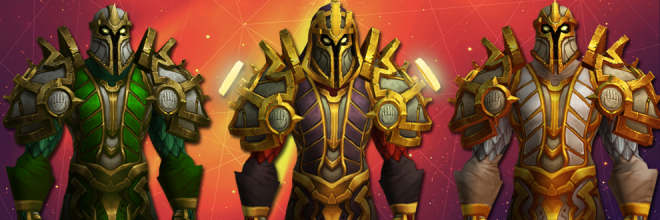 header_set19_paladin_legion