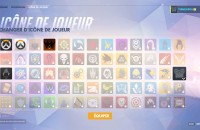 interface_carriere_icone_overwatch