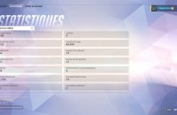interface_carriere_statistique_overwatch