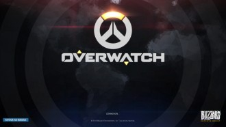 interface_mainscreen_overwatch