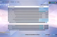 interface_options_overwatch01