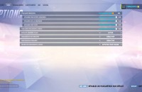 interface_options_overwatch02
