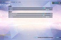 interface_options_overwatch03