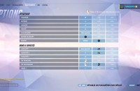 interface_options_overwatch04