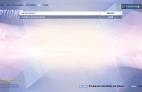 interface_options_overwatch05