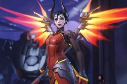 overwatch_skin_ange_demon