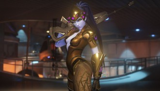 overwatch_skin_fatale_patina