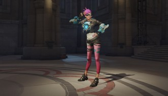 overwatch_skin_tracer_punky