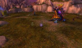 screenshot_alpha_azshara_donjon_legion (10)