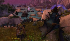 screenshot_alpha_azshara_donjon_legion (12)