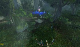 screenshot_alpha_azshara_donjon_legion (15)
