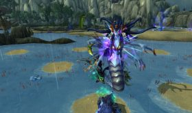 screenshot_alpha_azshara_donjon_legion (16)