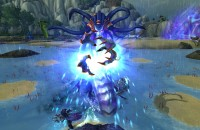 screenshot_alpha_azshara_donjon_legion (17)
