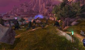 screenshot_alpha_azshara_donjon_legion (2)